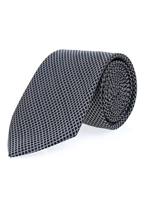 Kravat 1001 Kravat Antrasit